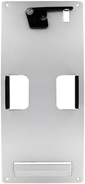 Picture of Xtreme Marine Corporation Quick Release Bracket M/L