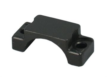 Picture of Yankee Hill Machine Co. Inc. Single Flat Lug