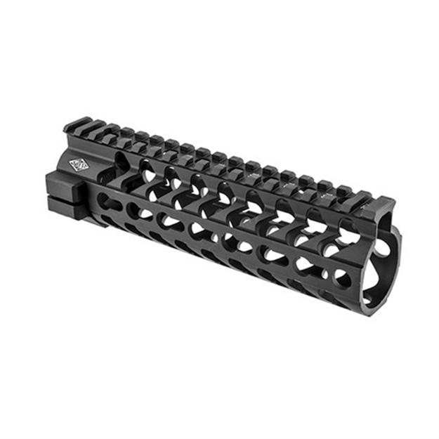 Picture of Yhm Slk Carbine Keymod Handguard