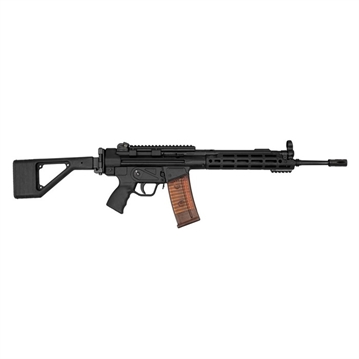 Picture of Z-43P Rifle 5.56