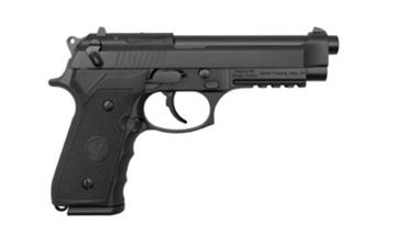 "Picture of Zenith  Firearms  Girsan Regard MC W/Rl 9Mm 5"""