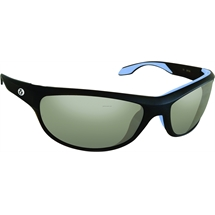 d6707baed0 FLYING FISHERMAN Cayo Sunglasses Matte Black Smoke