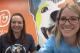 dog training tips video