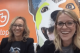 dog-expert-advice-video