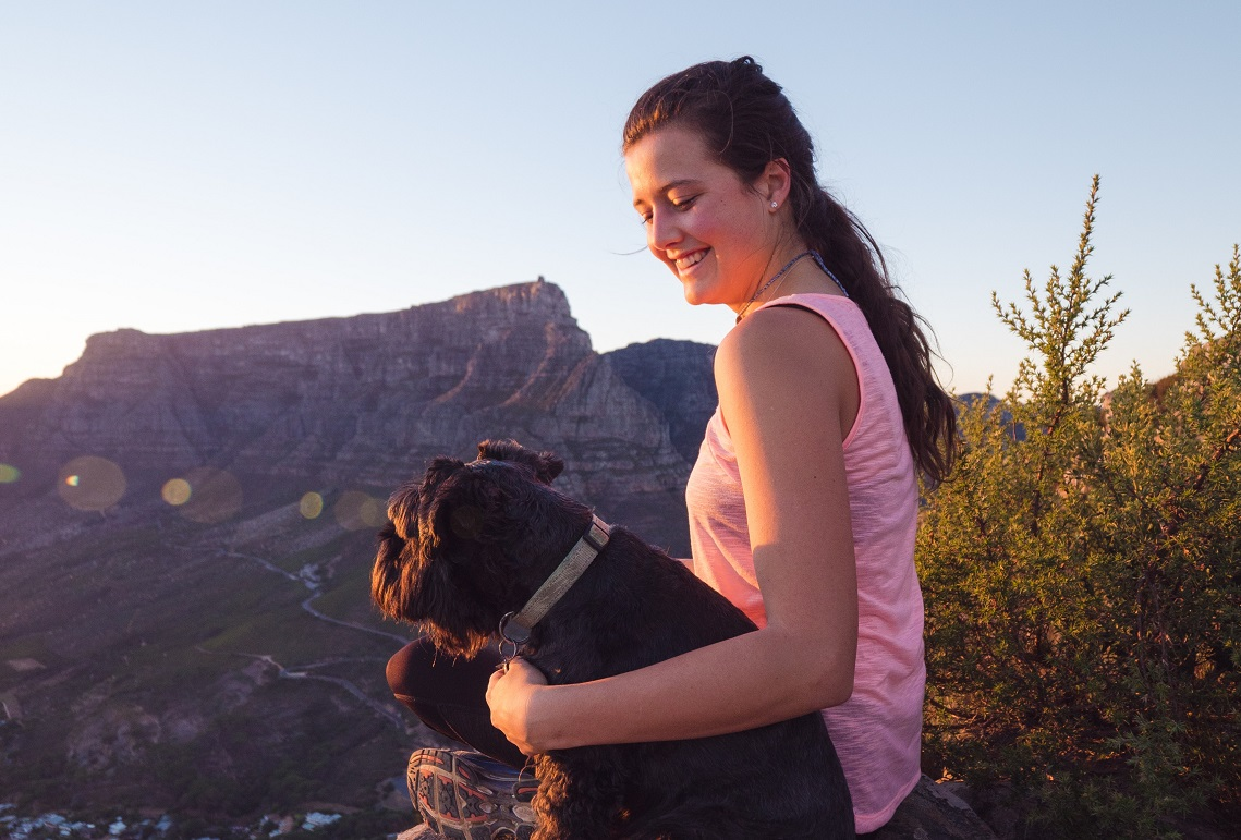 Hiking Safety: Tips for Hitting the Trails with Your Dog - Dogtopia