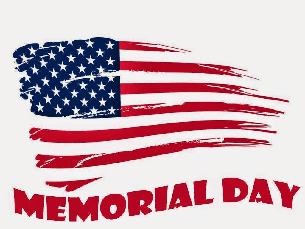 memorial-day - utica