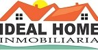 IDEAL HOME INMOBILIARIA