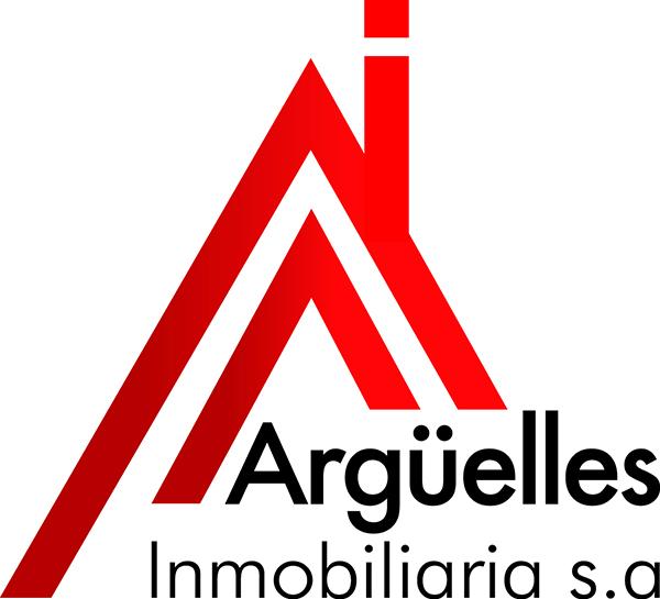 ARGUELLES