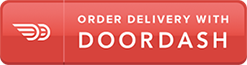 Order Food Delivery with DoorDash