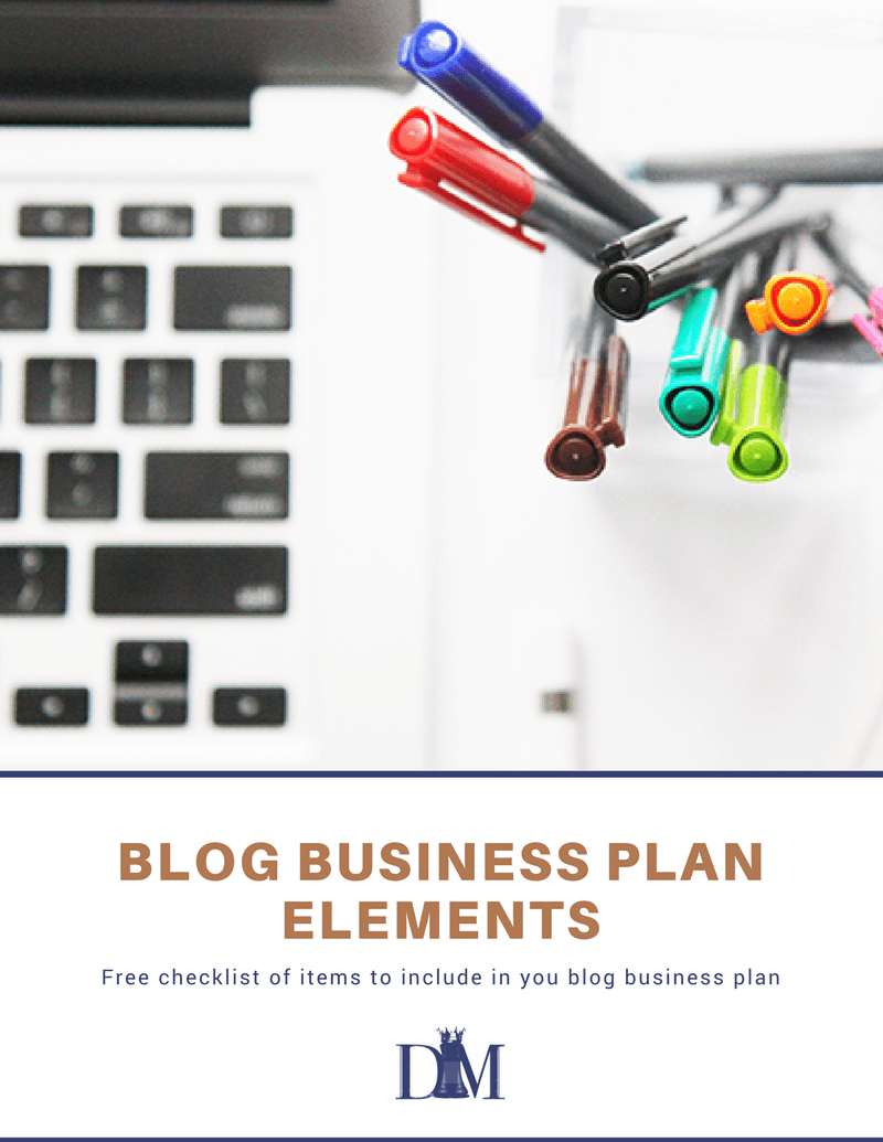 dm-library-blog-biz-elements