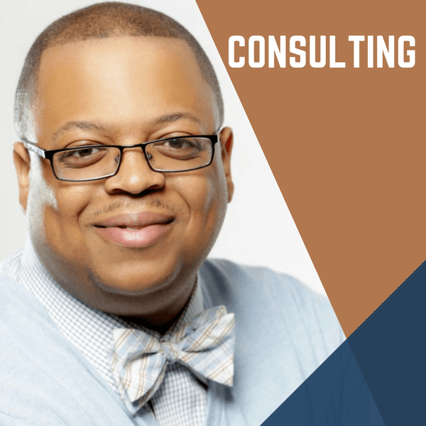 wwm-consulting