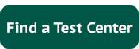 find a test center