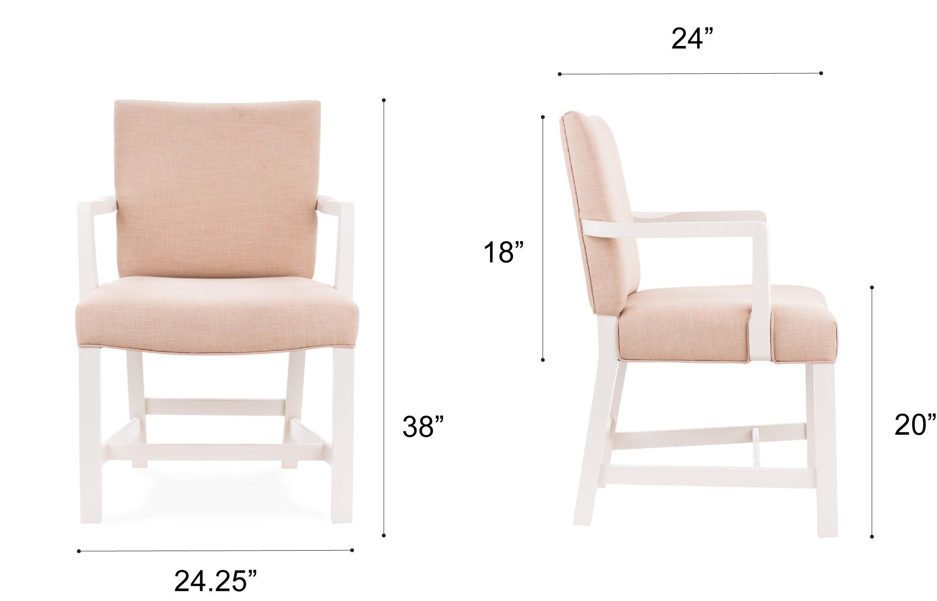 robert-dimensions