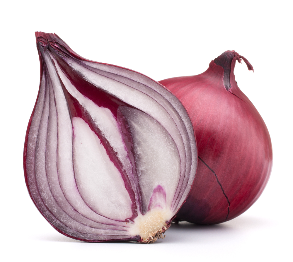 red onion2