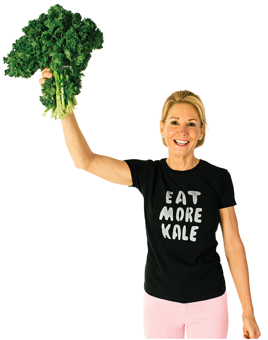 drann-kale