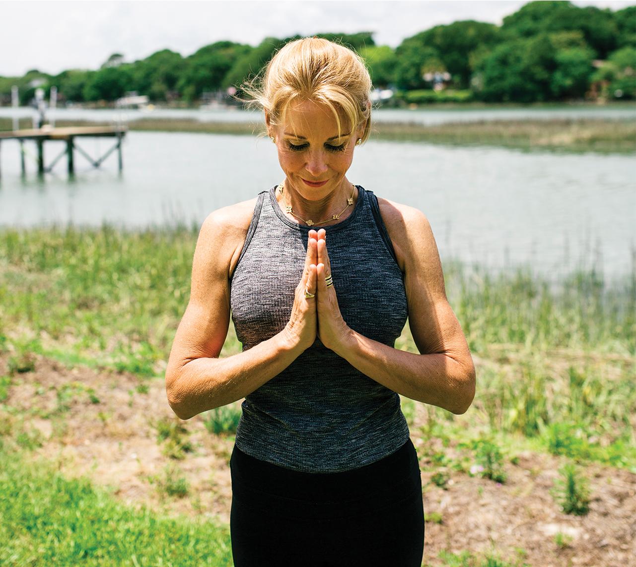 drann-yoga