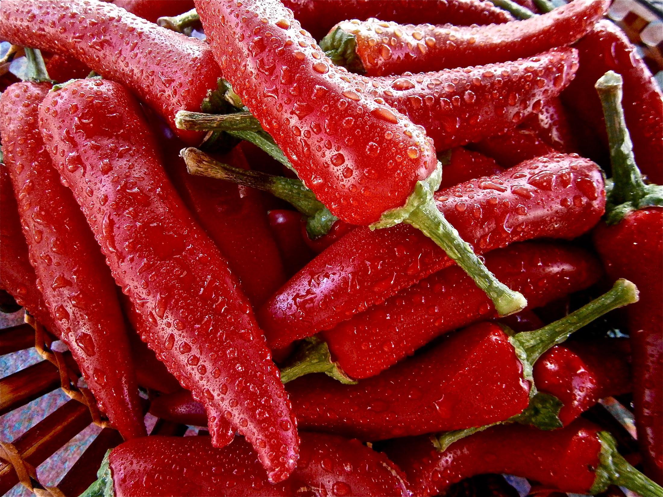 fruit-pepper-vegetable-vegetables-63589