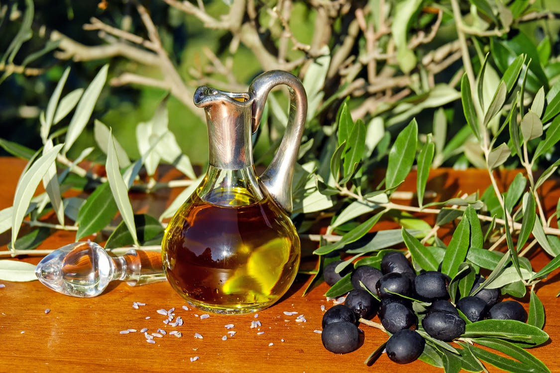 olive-oil-oil-food-carafe-