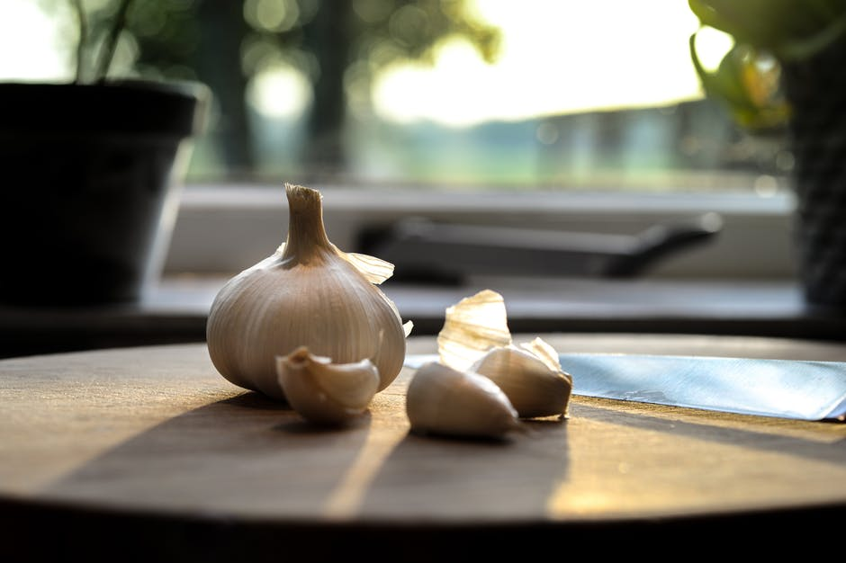 garlic-kitchen-food-fresh-630766