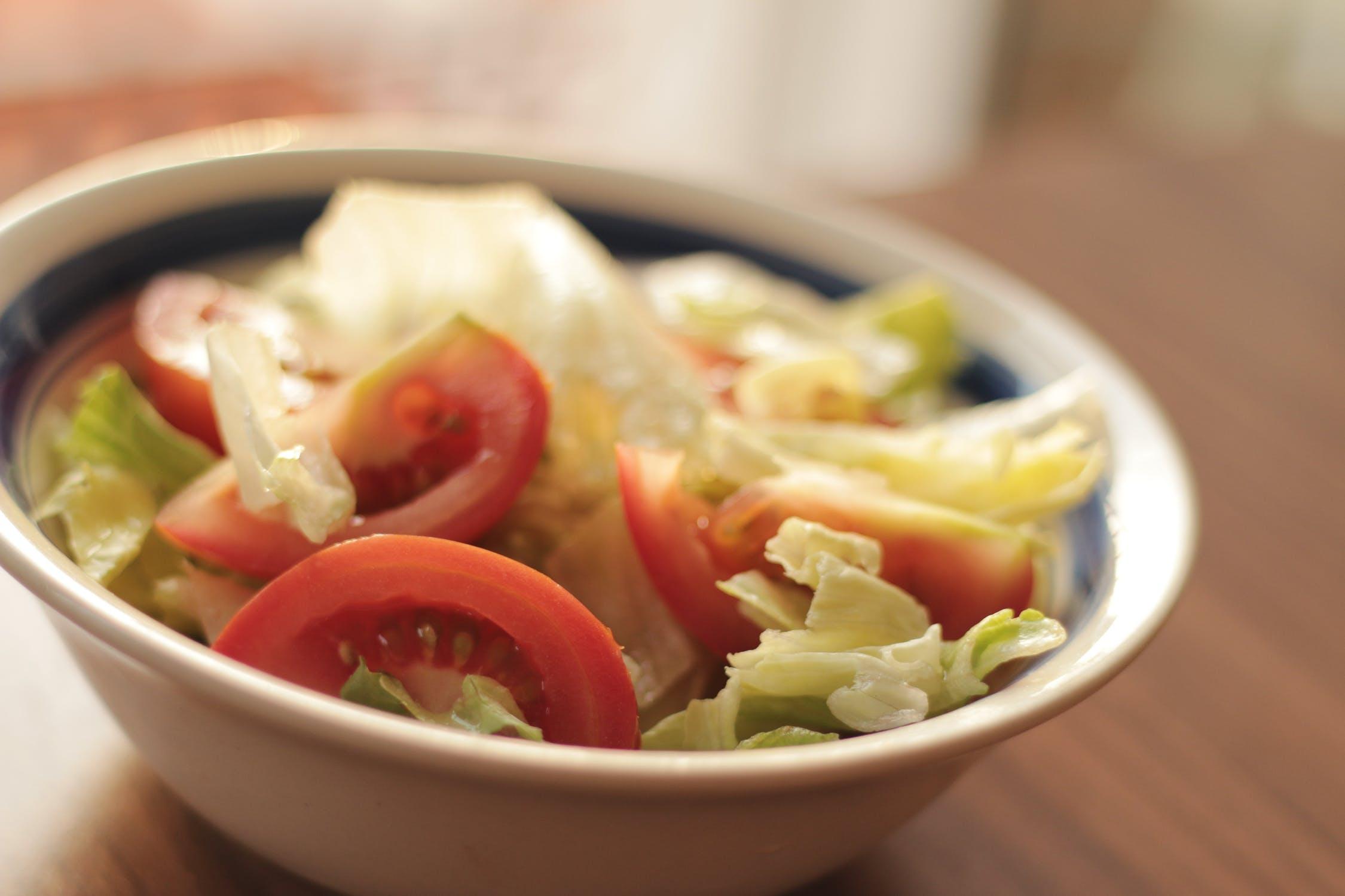 salad-tomatoes