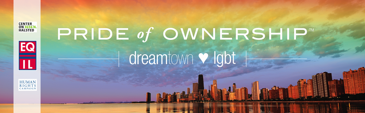 Gay Chicago Realtors