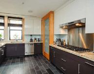 Latest Real Estate News/Blog