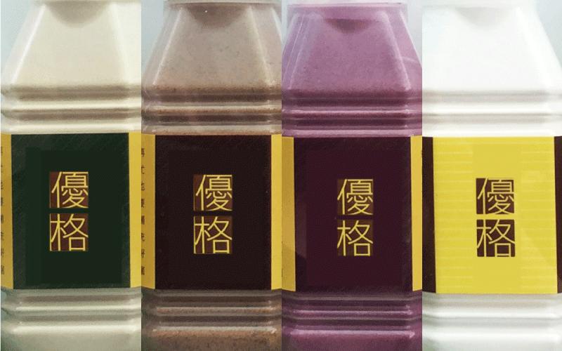 減肥地雷食物-優格by潮小編