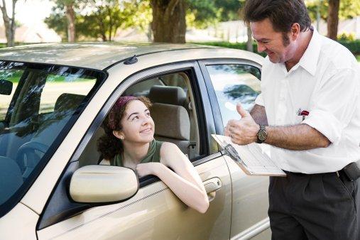 - driver-start.com