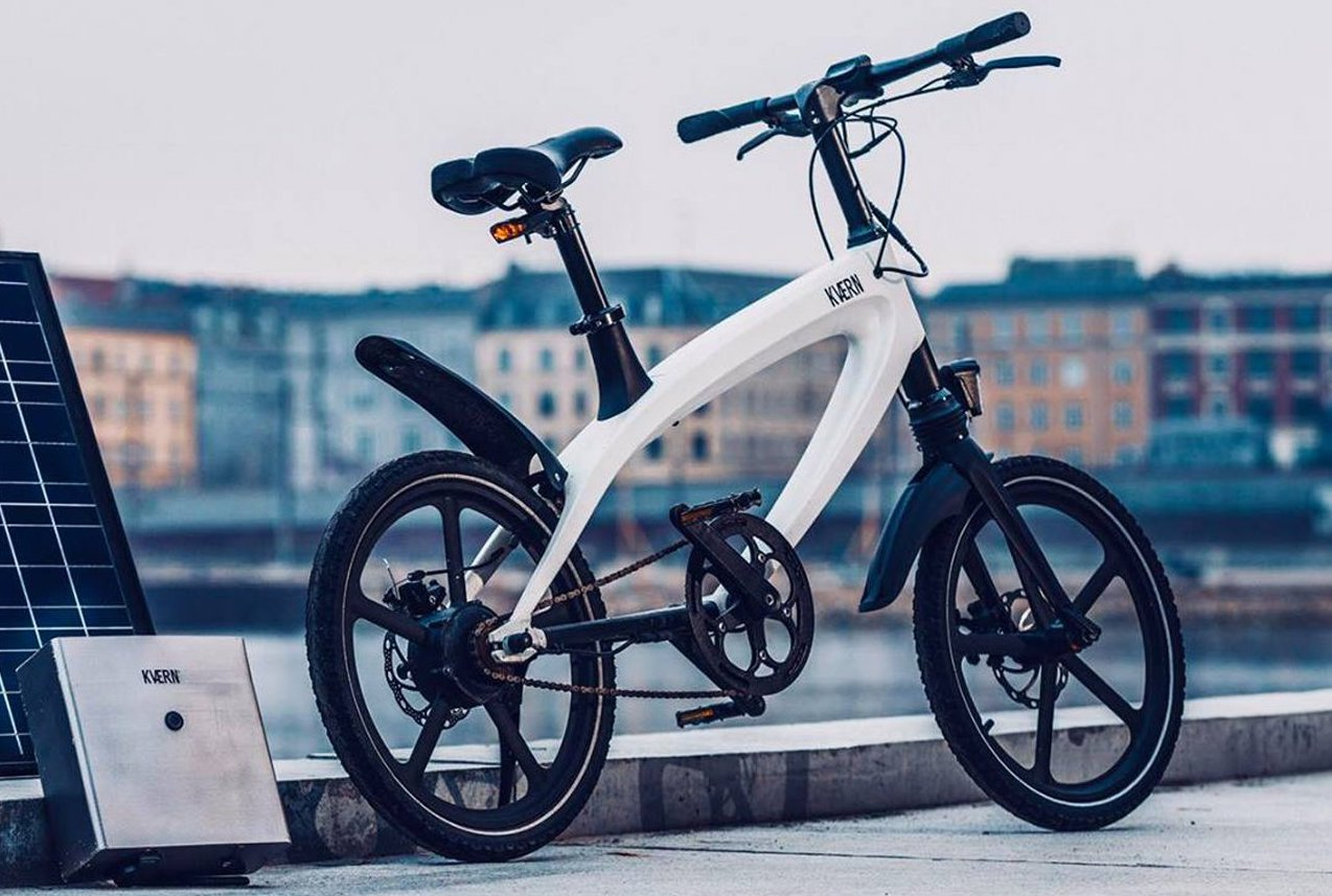 Is a License Required To Ride An Electric Bike? - driver-start.com