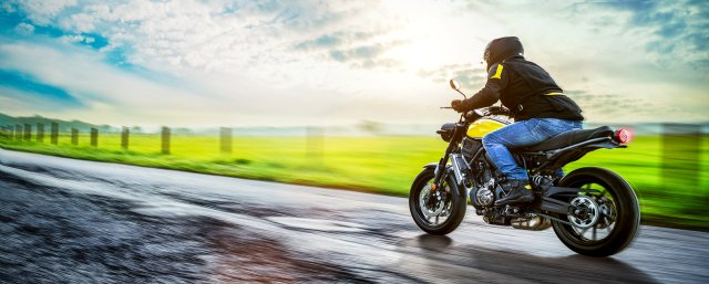 How to Get a Motorcycle License: from the Document Collection Stage to Passing a Motorcycle Practice Test - driver-start.com