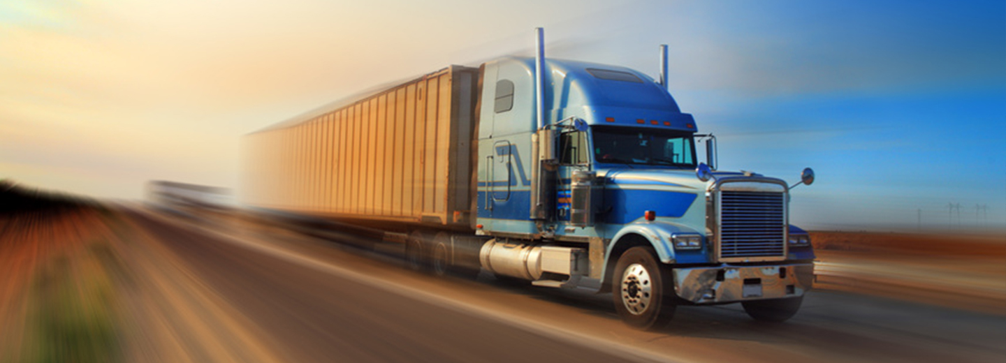 How to Become a Truck Driver If You Have No Driver's License At All - driver-start.com