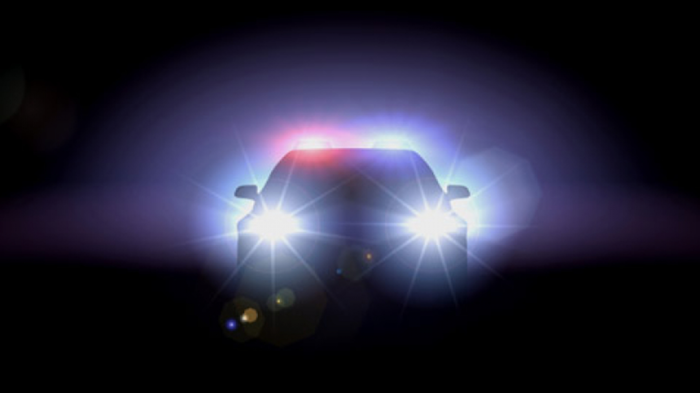 Question From a DMV Driving Permit Test: What Should You Do If  Dazzled By High Beams Of an Oncoming Car? - driver-start.com
