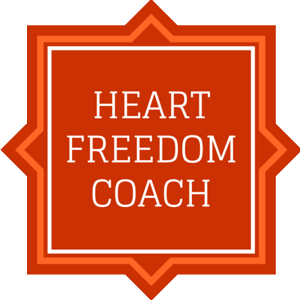 Heart Freedom Coaching