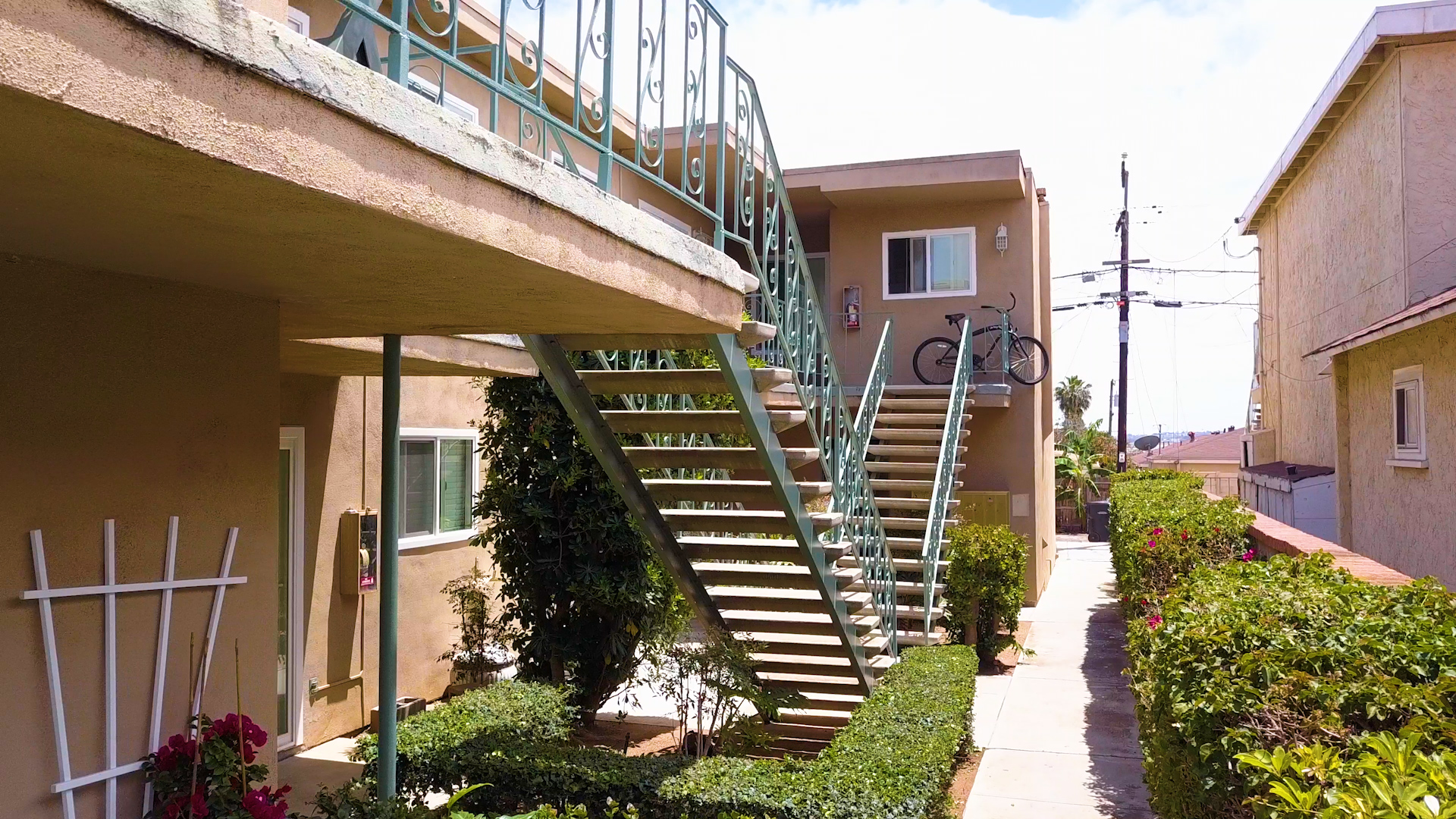 real estate photo 017