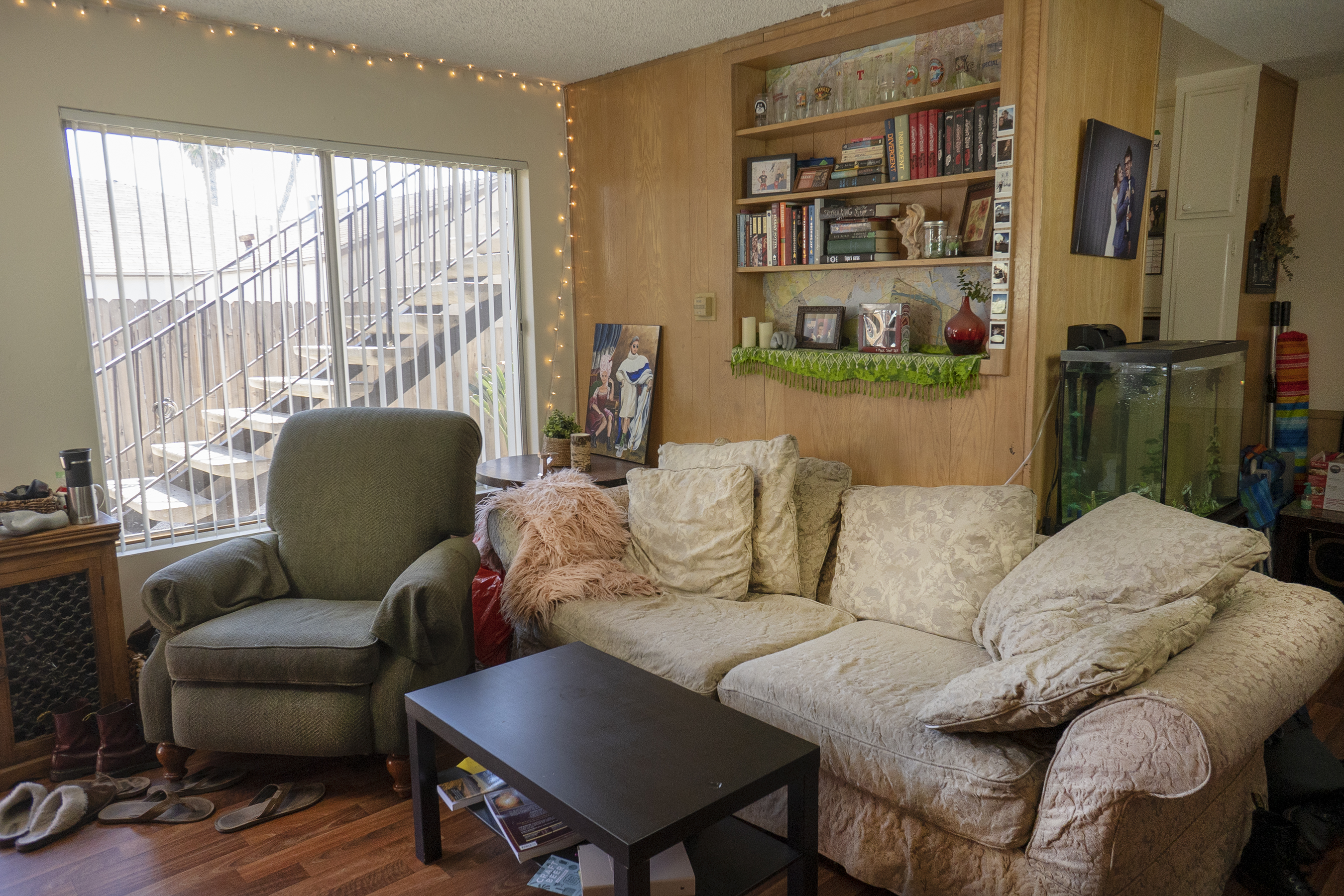 real estate photo 015