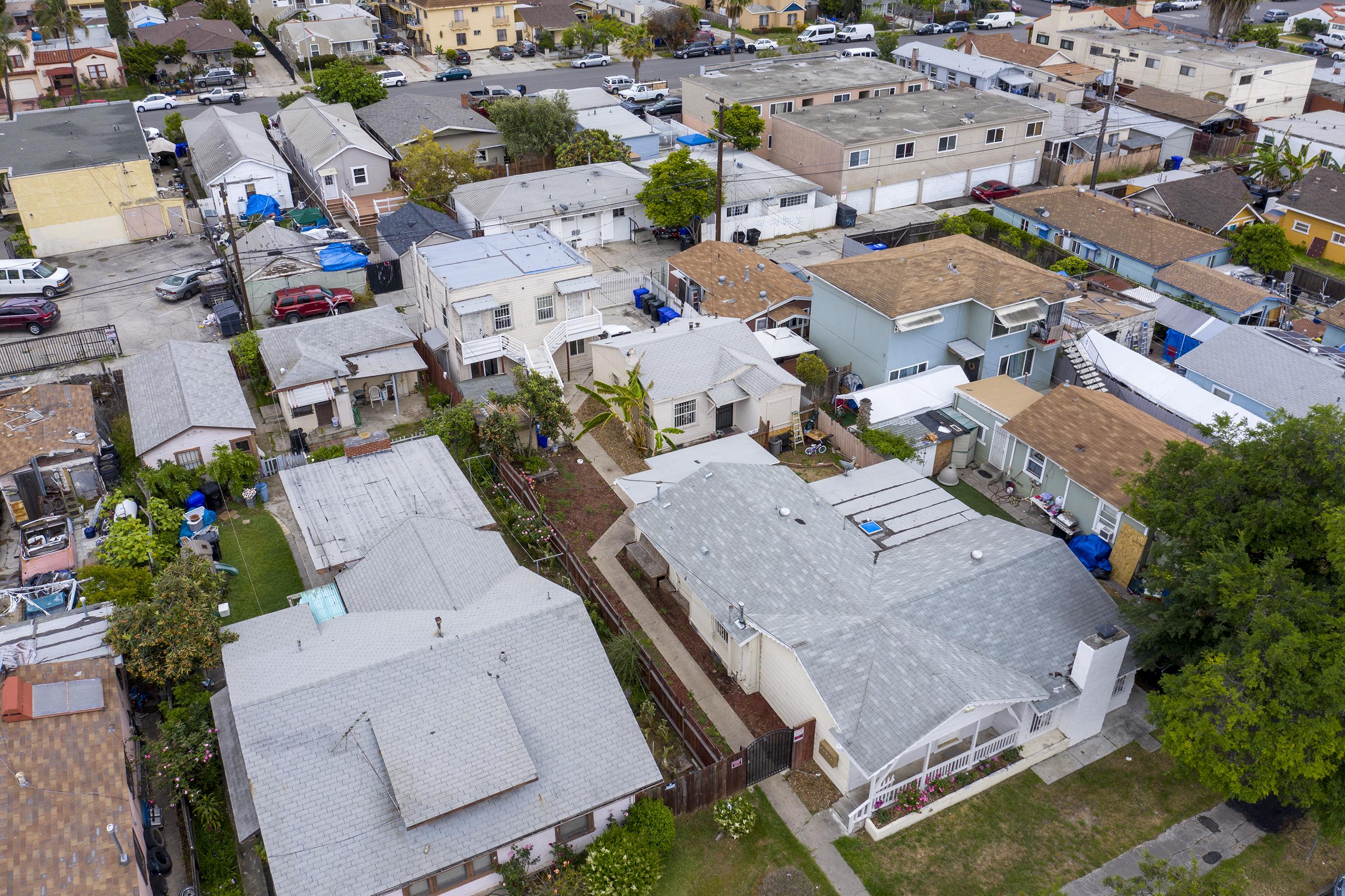 real estate photo 09