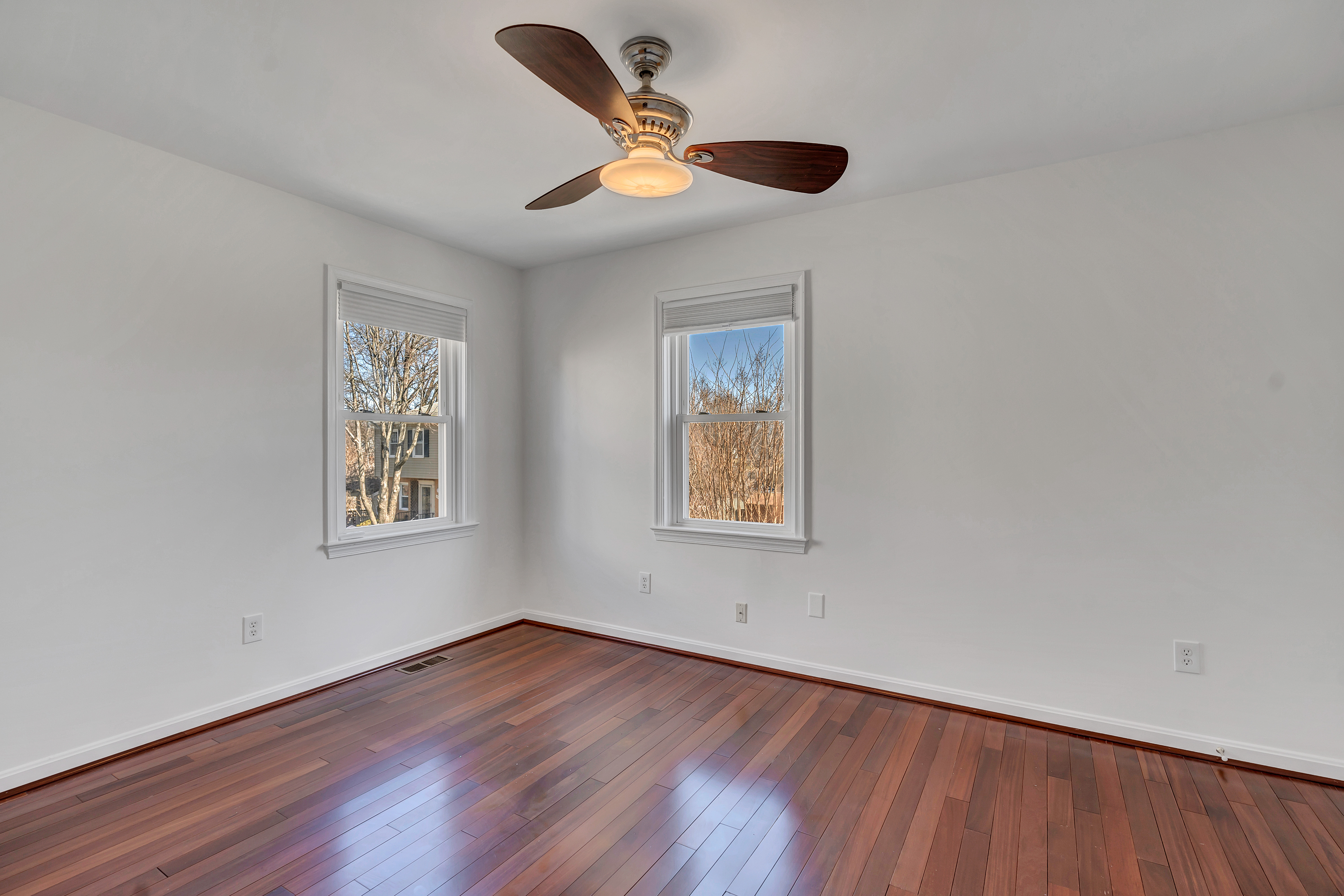 real estate photo 021