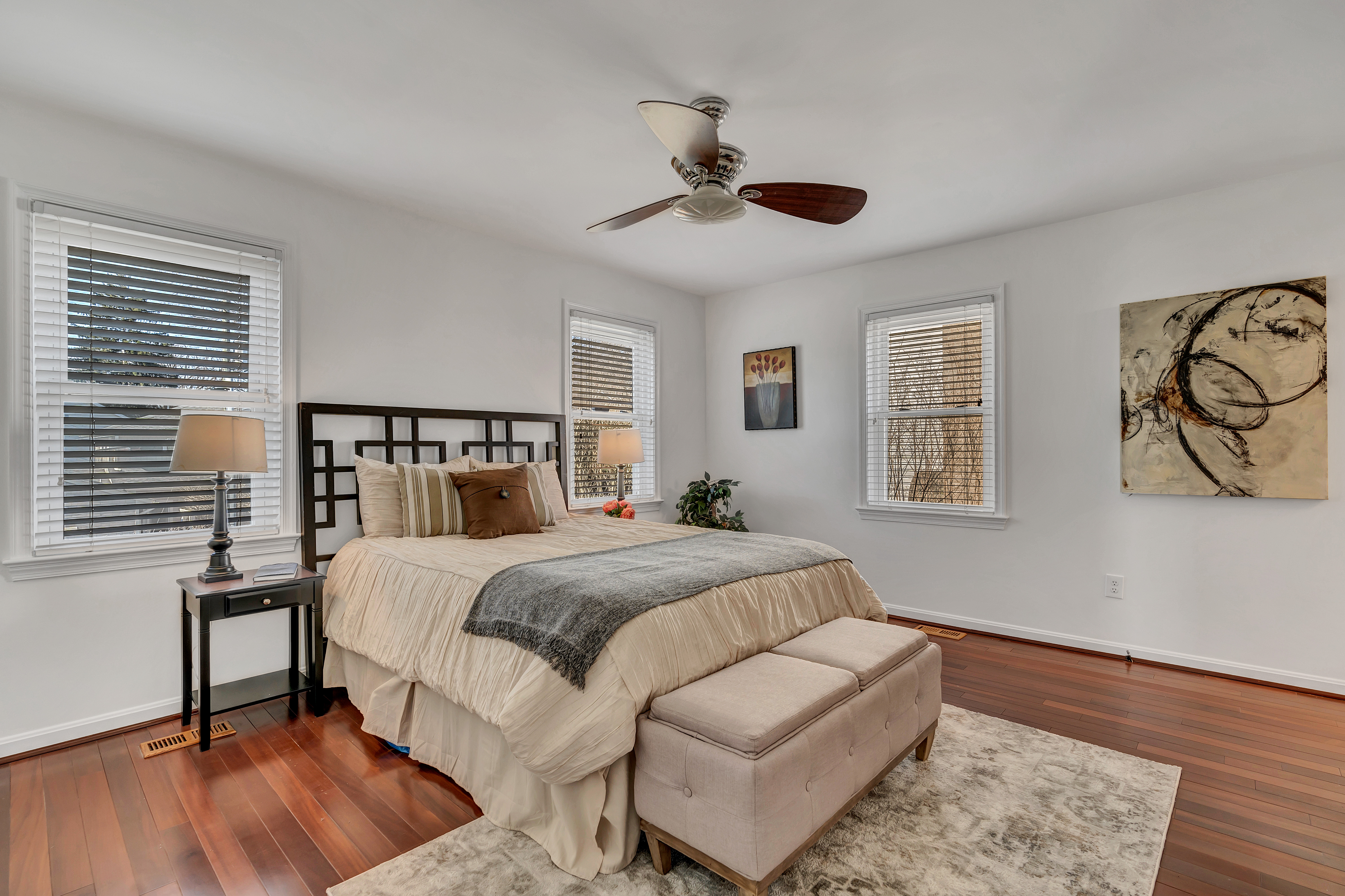 real estate photo 024