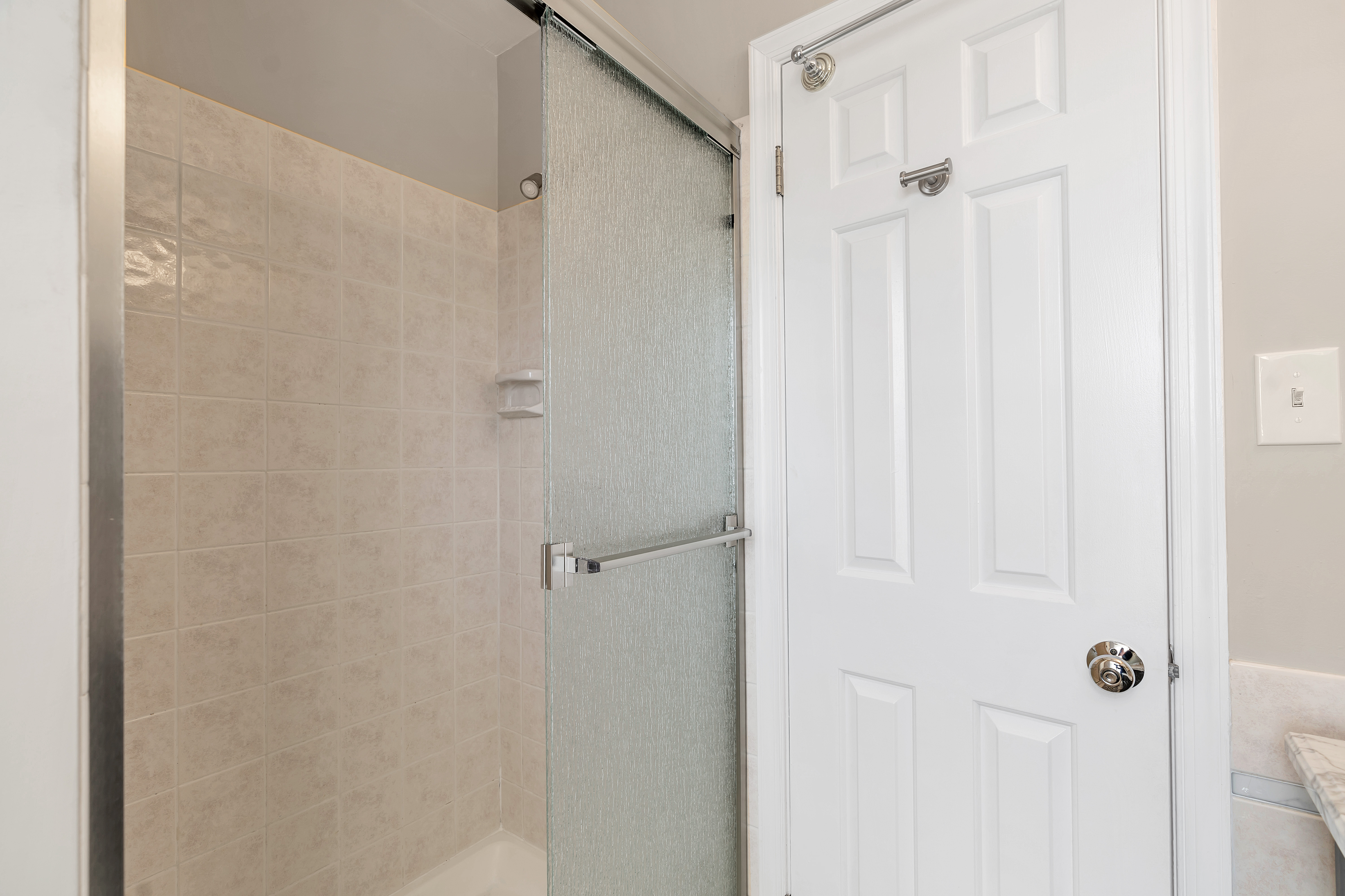 real estate photo 025
