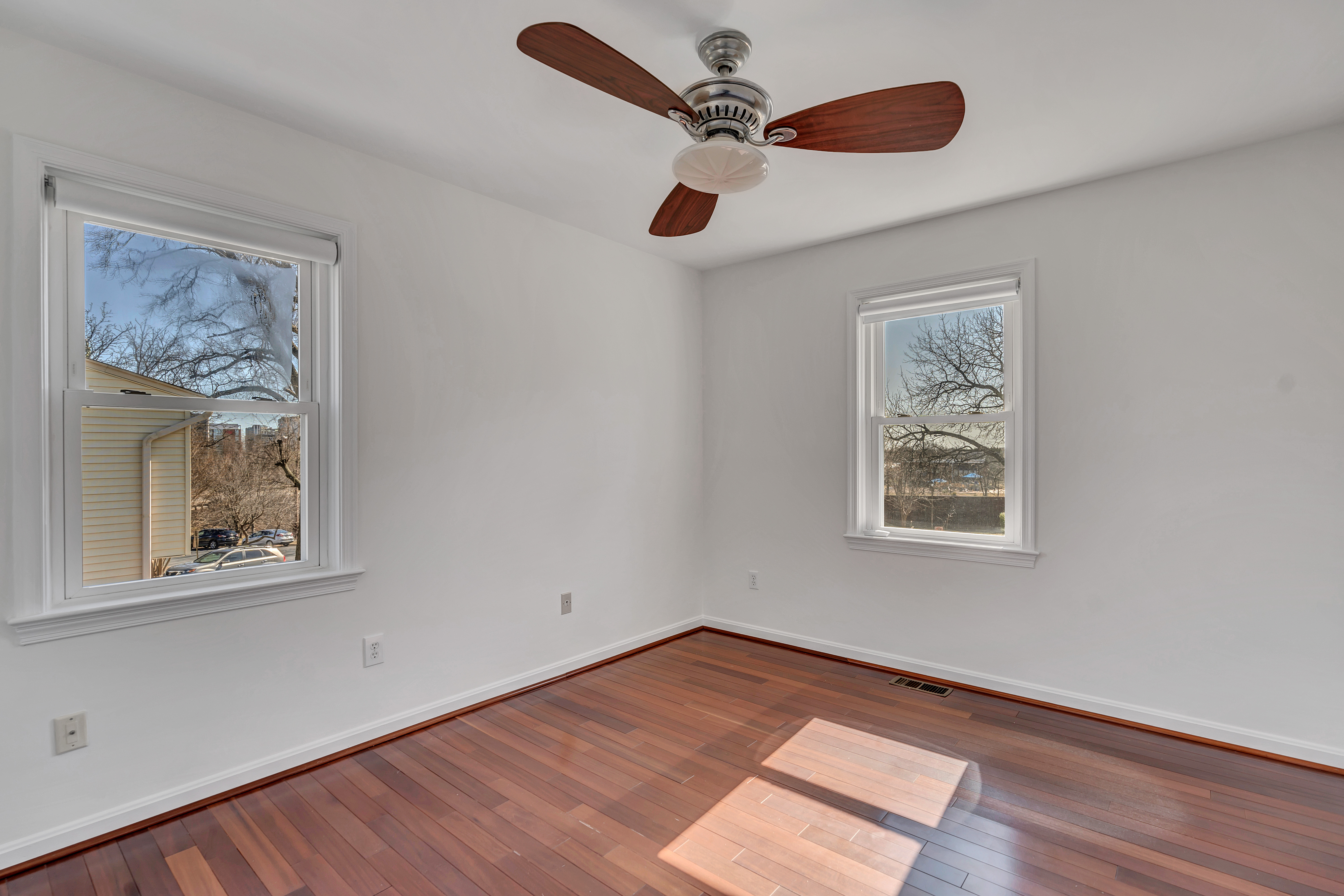 real estate photo 027