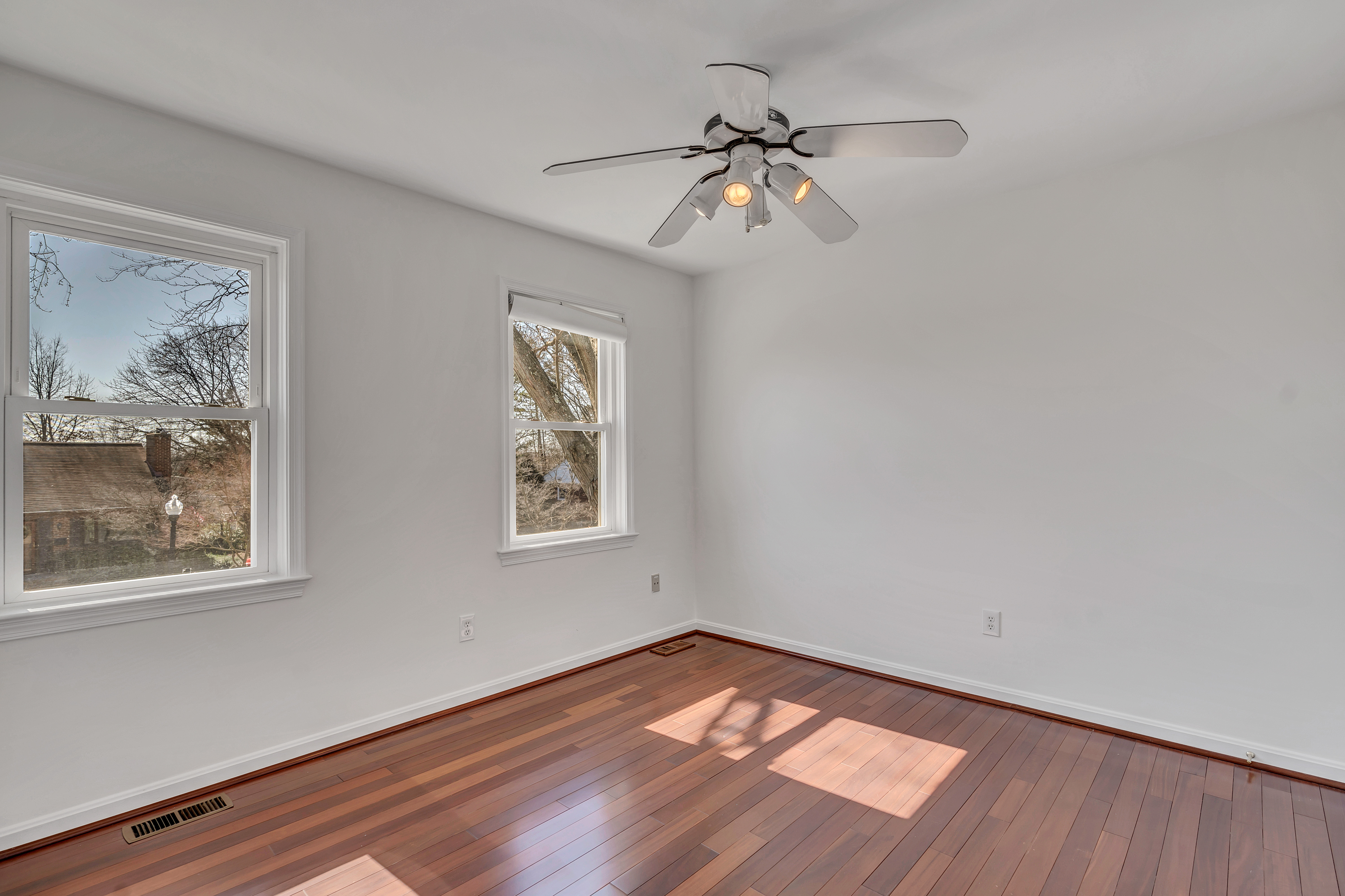 real estate photo 028