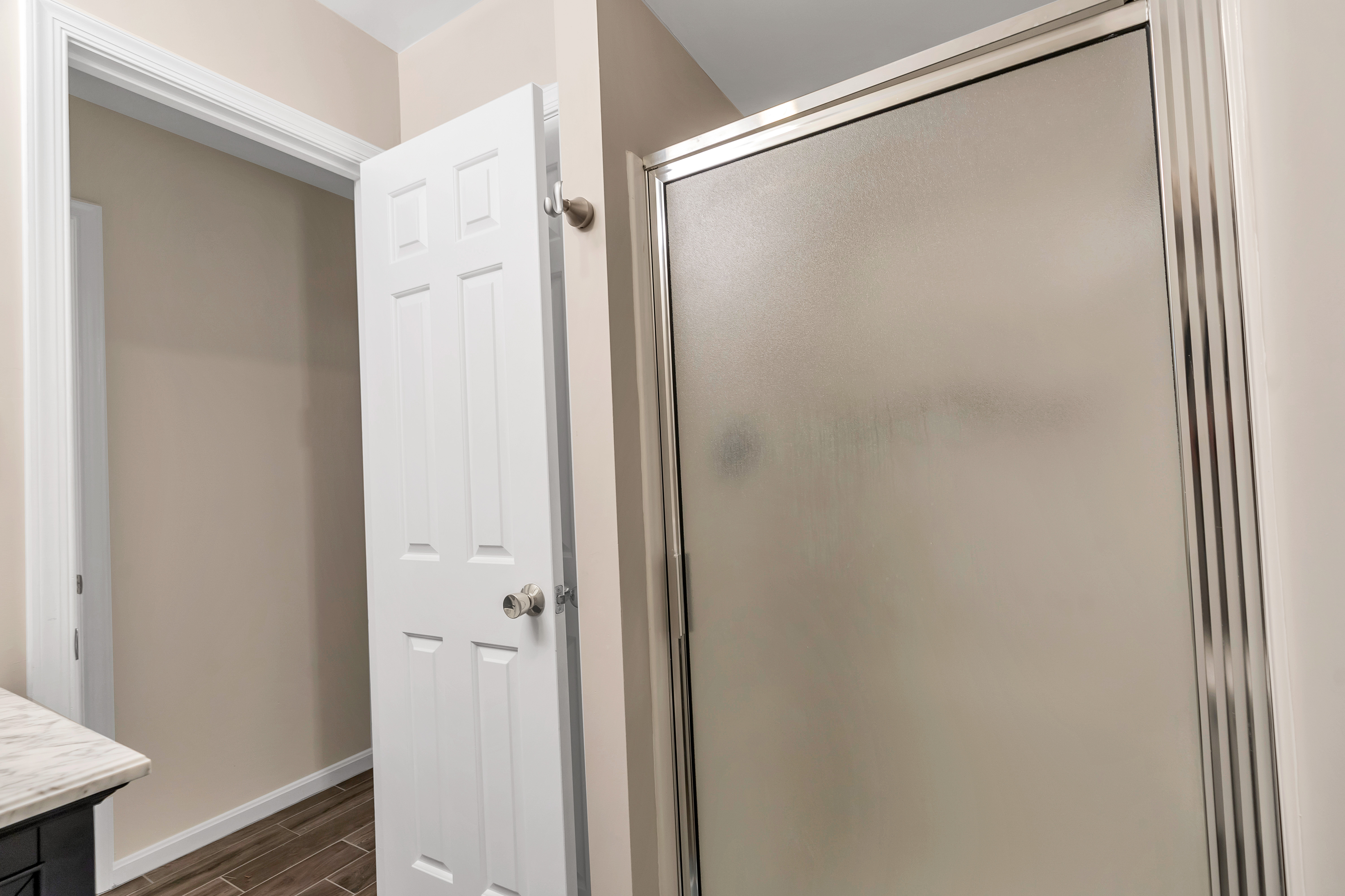 real estate photo 031