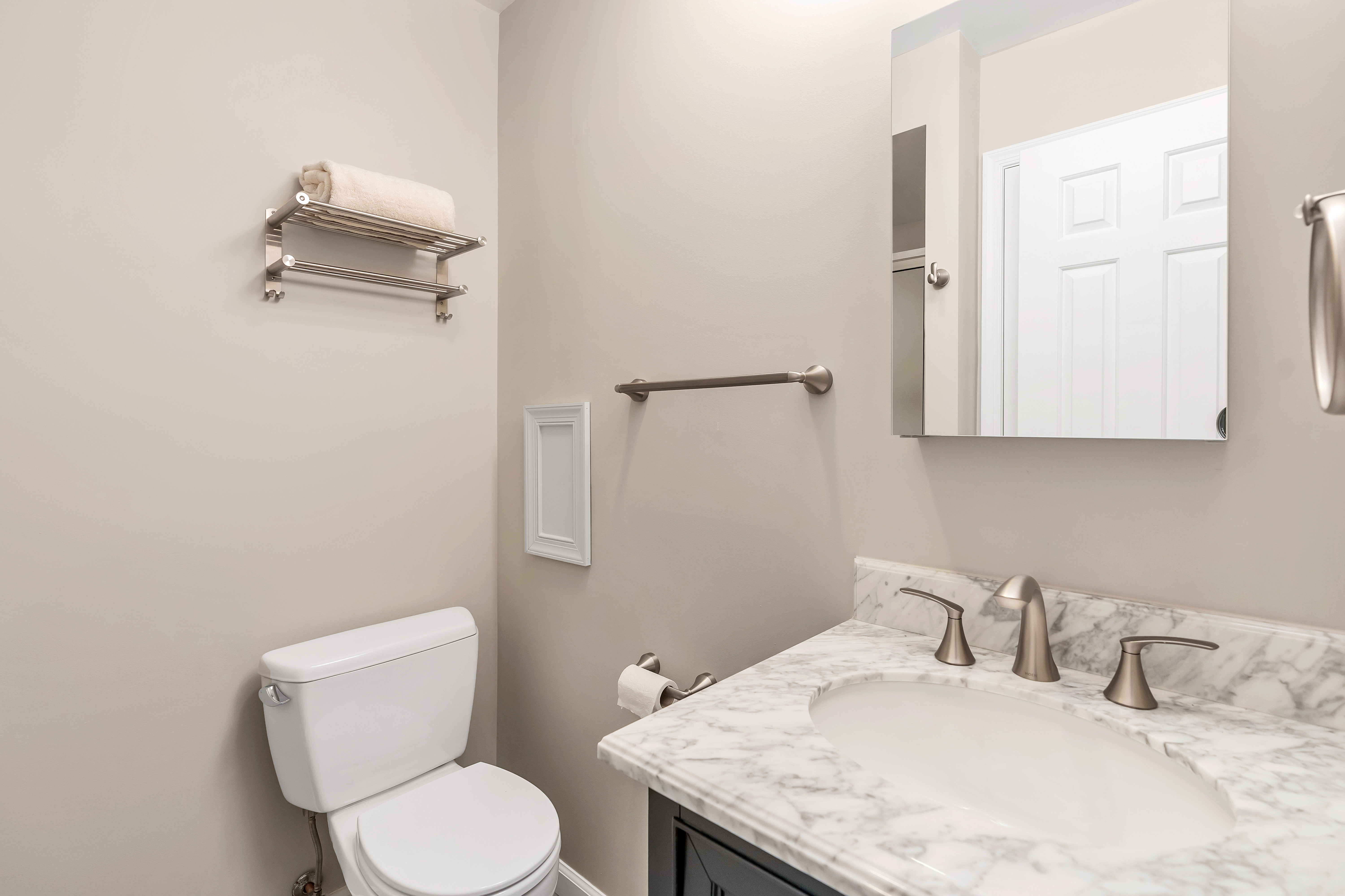 real estate photo 032