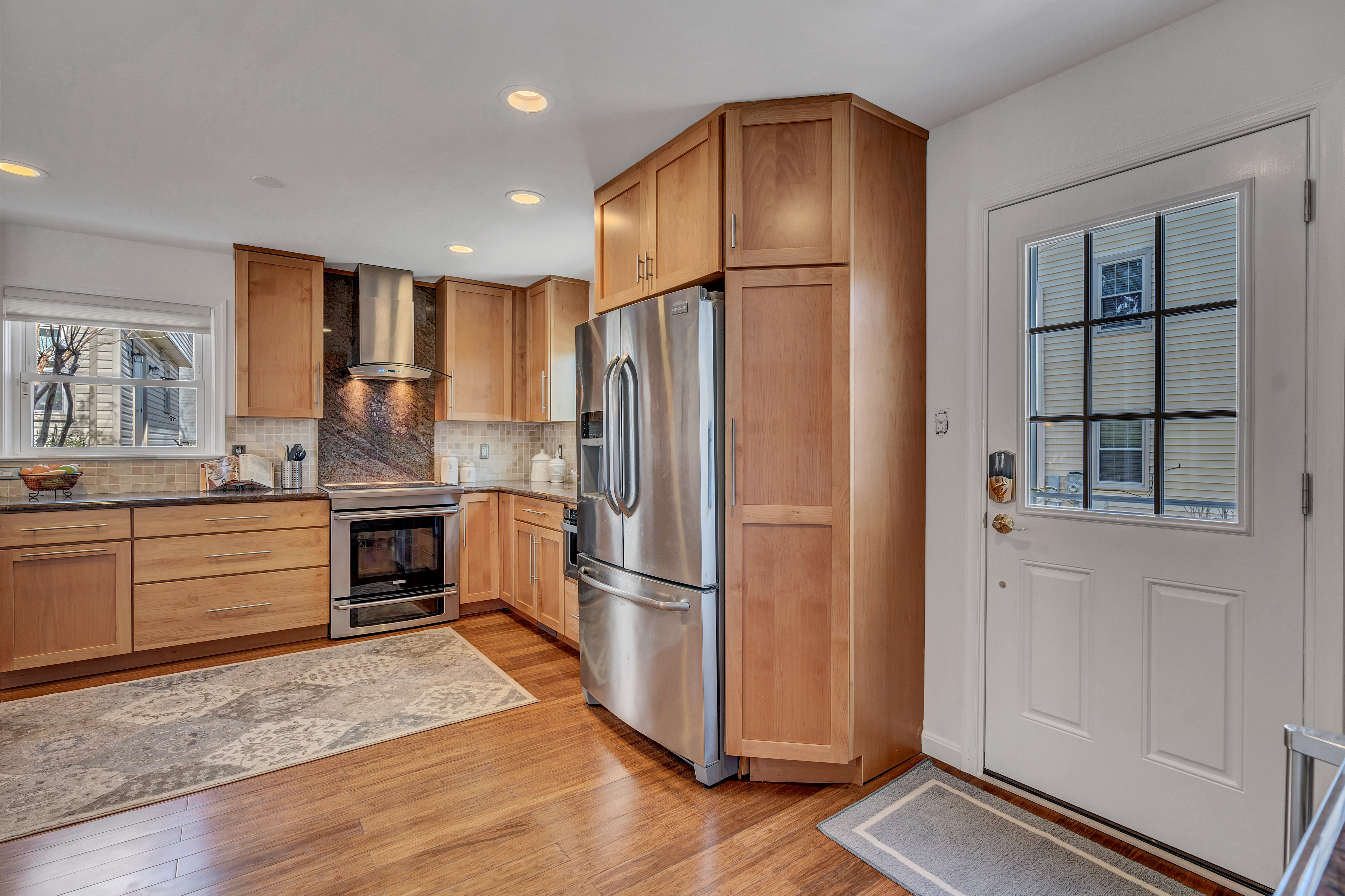 real estate photo 013