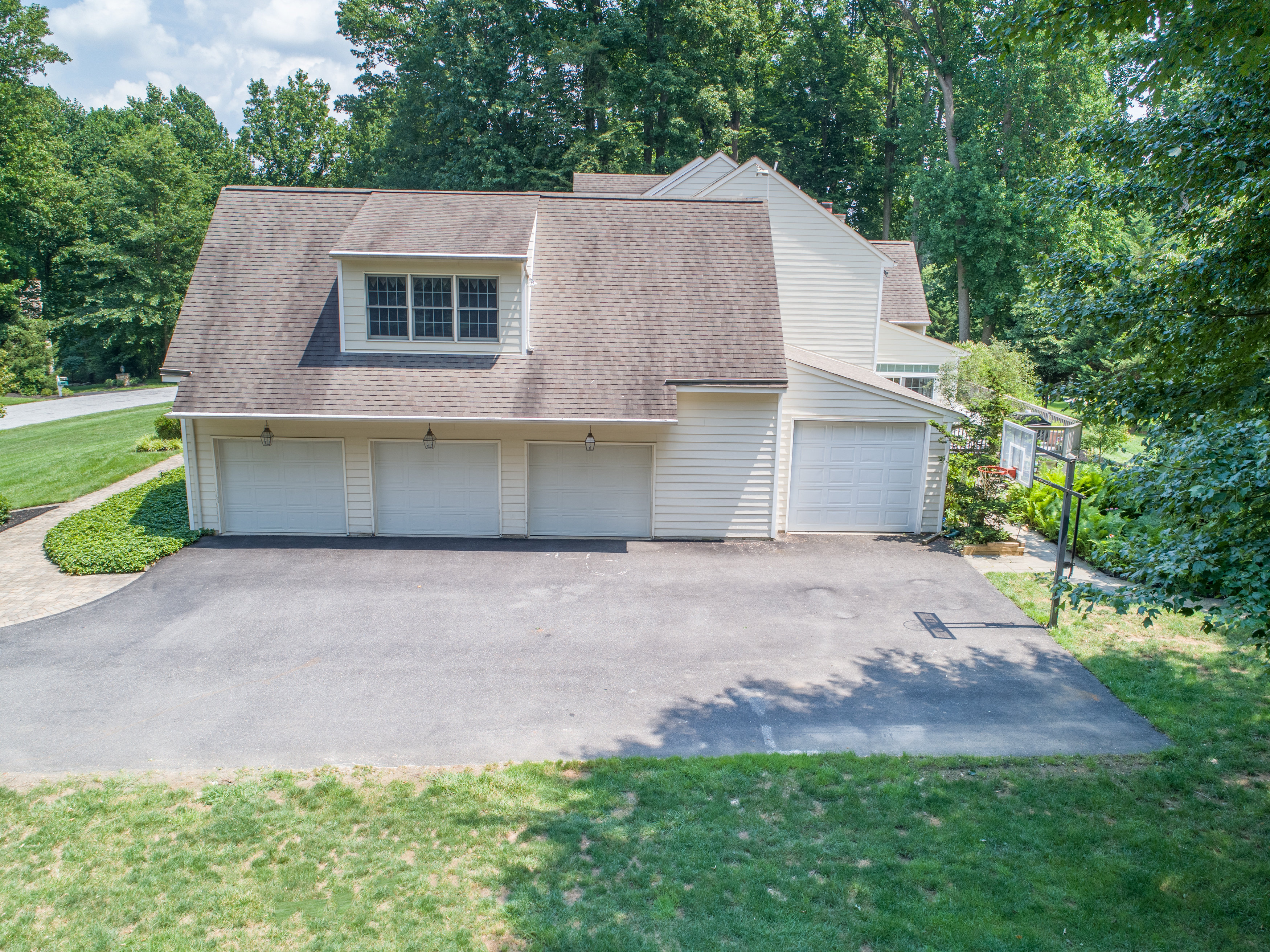 real estate photo 03