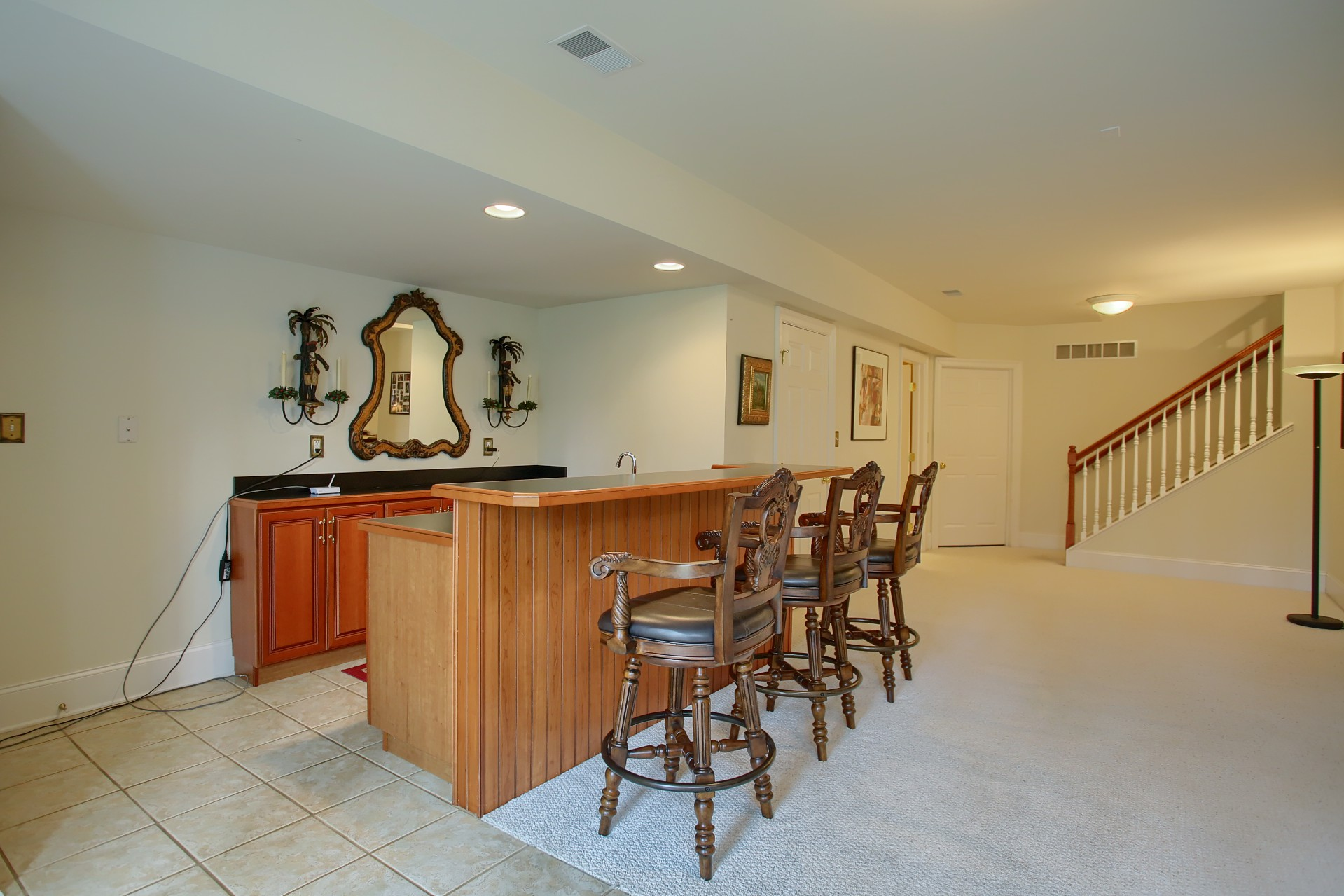 real estate photo 051