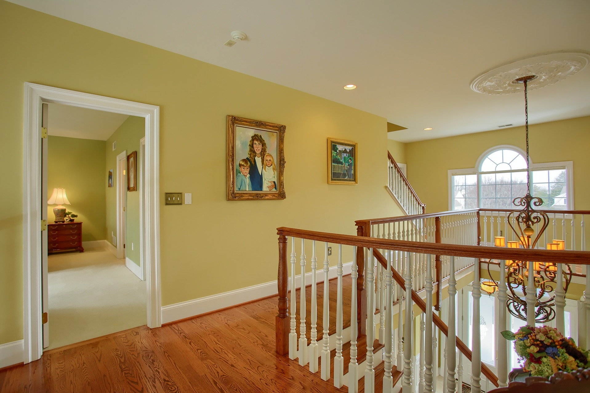 real estate photo 012