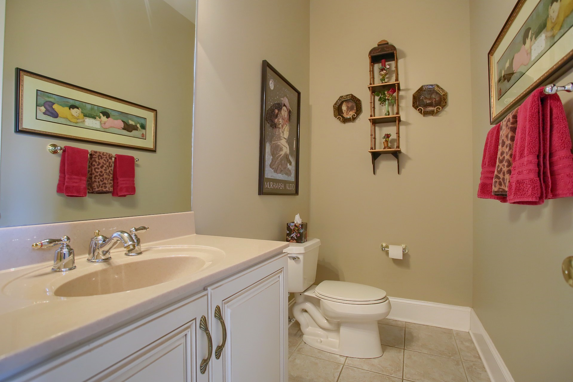 real estate photo 026