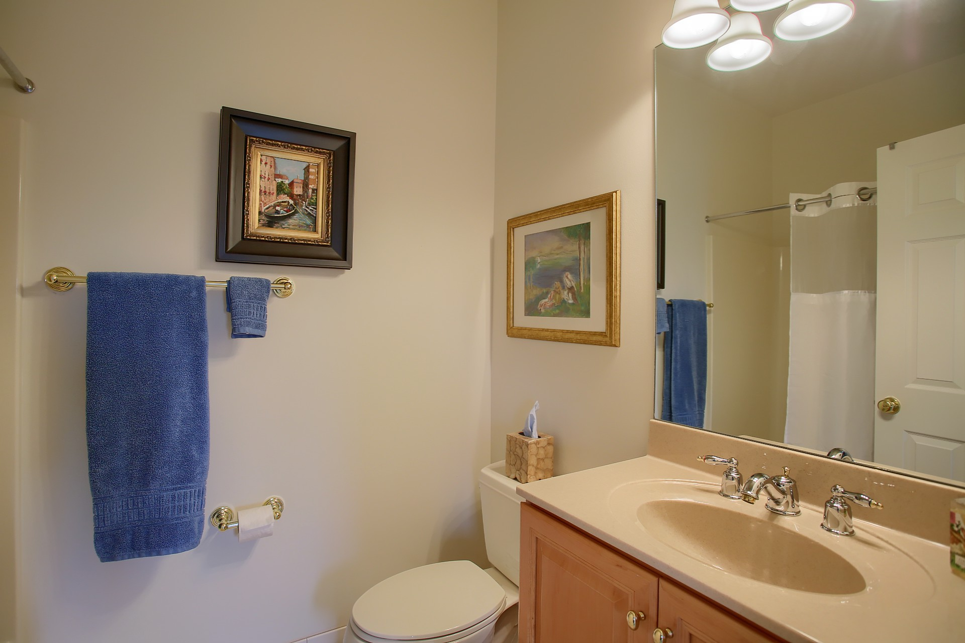 real estate photo 037