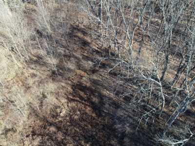 Drone Photo Alburtis PA